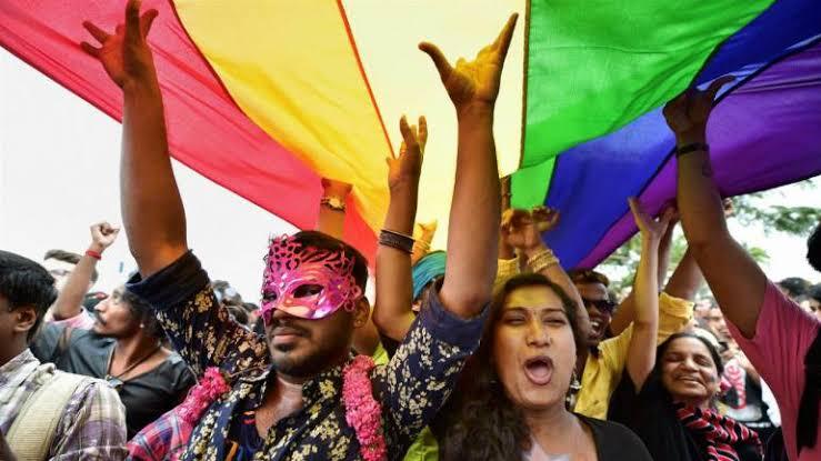 Nepal'e, Evlilik Eşitliğini Yürürlüğe Sokması İçin Baskı Yapılıyor!