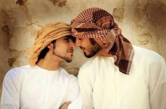 İsrailli Milletvekili Pes Dedirtti: Arap Dünyasında Eşcinsellik Yok!