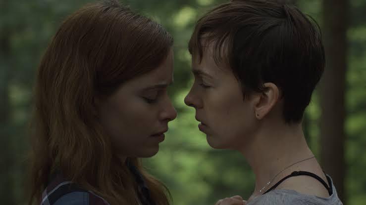 Ağustos Ayında Netflix'te İzleyebileceğiniz En İyi 6 LGBTİ+ Dizi ve Film