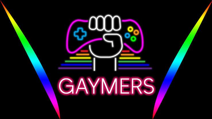Nielsen Araştırmasına Göre Bilgisayar Oyuncularının %10'u Kendisini LGBTİ+ Olarak Tanımladı