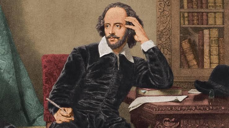 İki Tarih Araştırmacısından İddia: William Shakespeare, İnkar Edilemez Biçimde Biseksüel