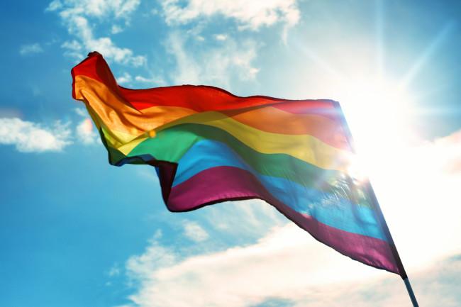 Raporlara Göre LGBTİ+ Toplumunun Alım Gücü  3,7 Trilyon Dolar!
