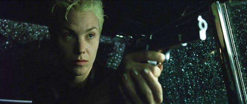 Matrix'in Yönetmeni, Filmin Transseksüel Alegorisini Detaylı Biçimde Açıkladı