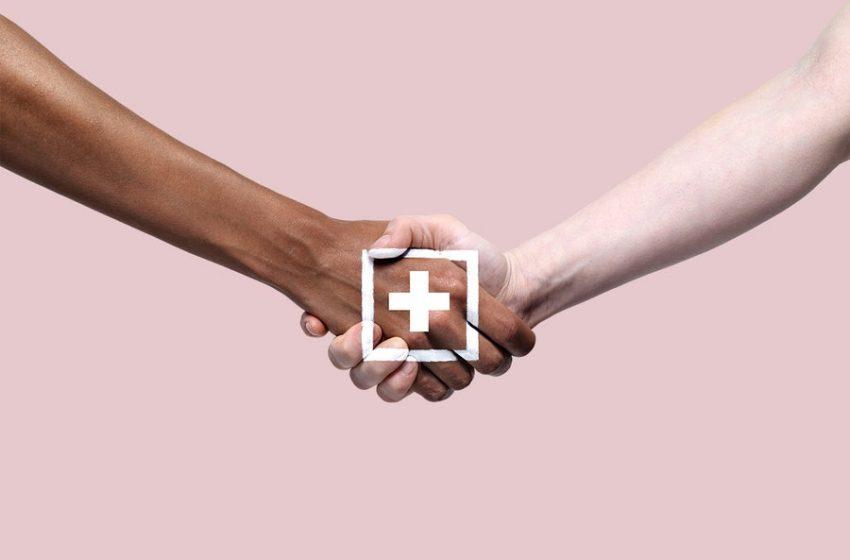 FDA'dan Onay Alan Potansiyel Bir HIV İlacı, İnsanlar Üzerinde Denenmeye Başlıyor!