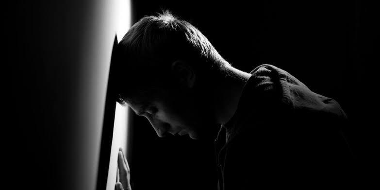 Yeni Bir Araştırma: Homofobik Erkekler, Ruh Sağlığı Problemlerine Sahip Olmaya Daha Yatkın