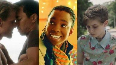 Öne Çıkmayan, Ama Oldukça Kaliteli 6 LGBTİ+ Filmi