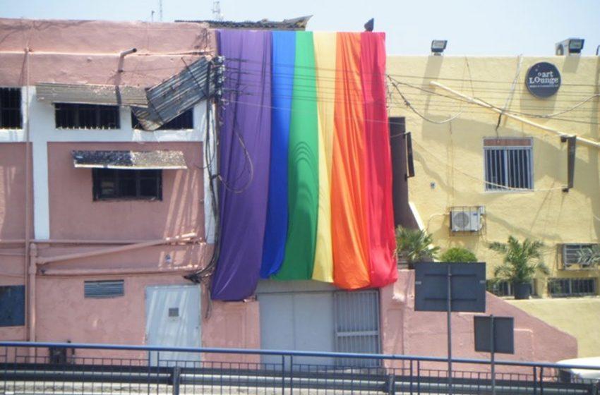 """""""Beirut With Pride"""" Etkinliği ile, Beyrut'taki Patlamadan Etkilenenler İçin Bağış Toplanacak"""