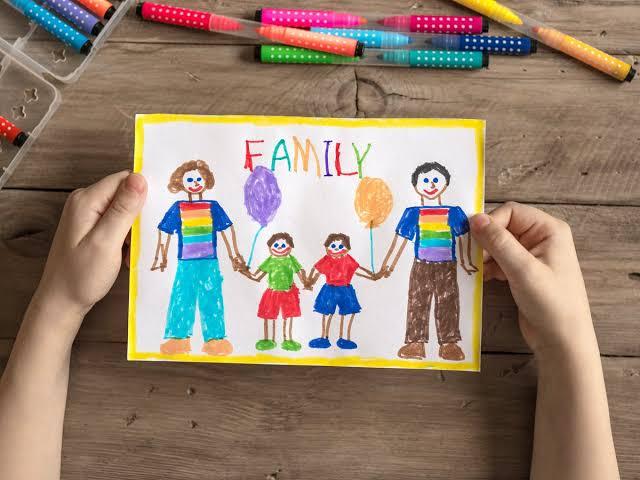 LGBTİ+ları İçeren Dersler, Artık Bütün İngiltere'de Zorunlu!