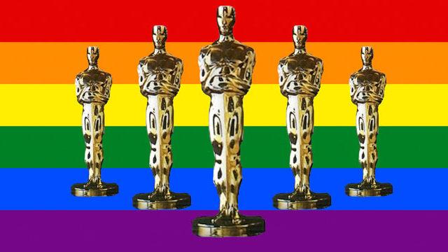 """Oscar'dan Tarihi Karar: Eğer Bir Film LGBTİ+ Çalışanlara Yer Vermiyorsa """"En İyi Film"""" Ödülünü Kazanamayacak!"""