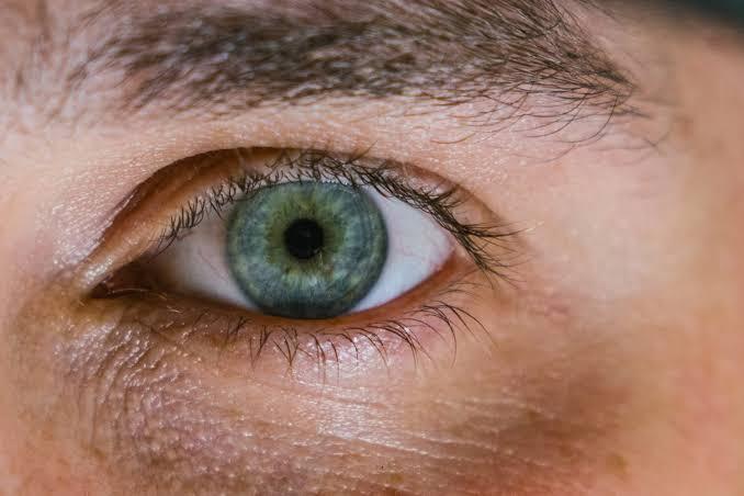 Göz Donörlerinin Azlığına Rağmen Eşcinsel Erkeklere İzin Verilmiyor!