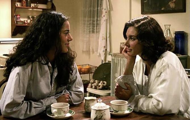 Sonu Mutlu Biten 15 Muhteşem Lezbiyen Filmi