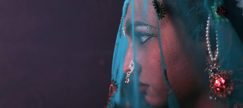 Hindistan'ın İlk Trans Yayını Yakında Çıkıyor!