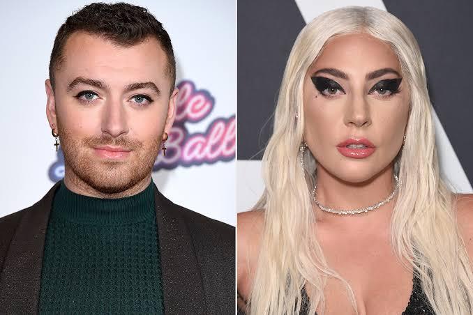 Sam Smith: Lady Gaga Sayesinde Cinsiyetimle Barıştım