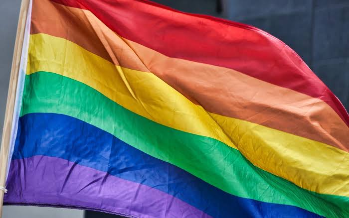 Küresel LGBTİ+ Zenginliği 20 Trilyon Dolardan Fazla!