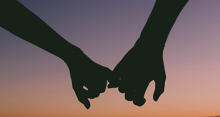 Birlikte Çocuk Sahibi Olan Eşcinsel Erkekler ve Heteroseksüel Kadınlar Kanada Tarafından Tanındı