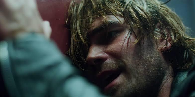 İzleyin: KJ APA'nın Başrollerinde Yer Aldığı COVID-23 Filminin Fragmanı Çıktı
