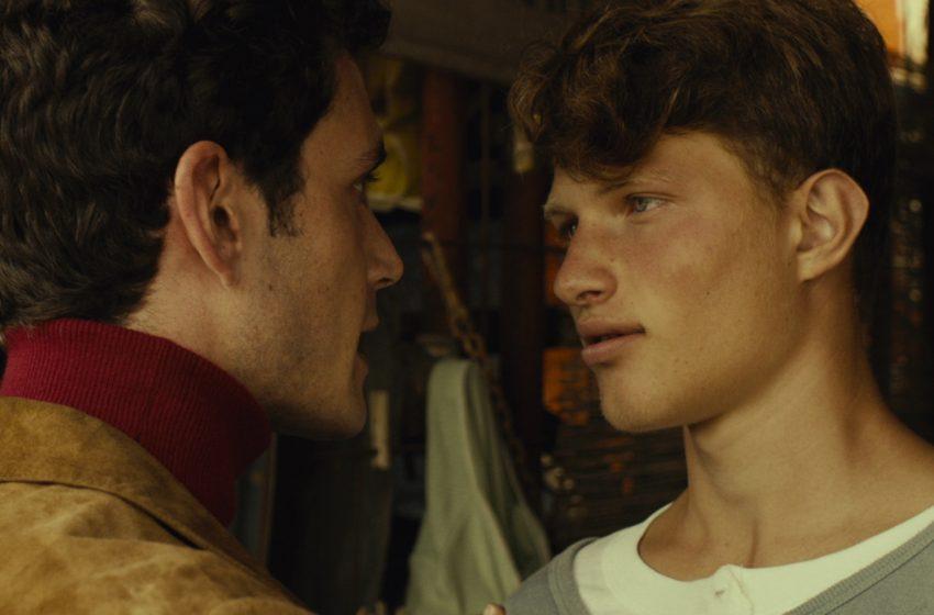 İtalya'da Geçen 5 Harika Eşcinsel Kısa Filmi