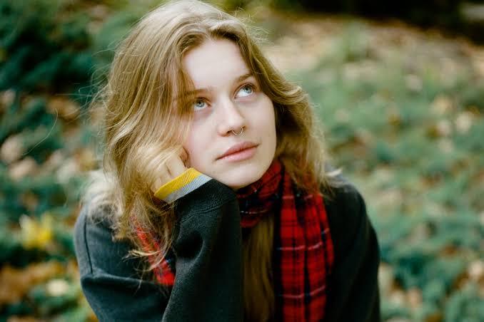 Dinleyin: Girl in Red, Eski Kız Arkadaşına Yazdığı Şarkıyı Yayınladı