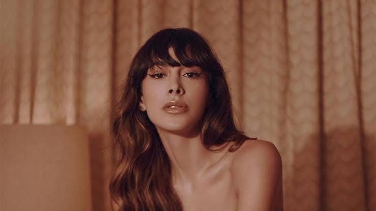 Playboy Meksika, Kapağına İlk Kez Trans Bir Kadını Taşıyarak Tarih Yazdı