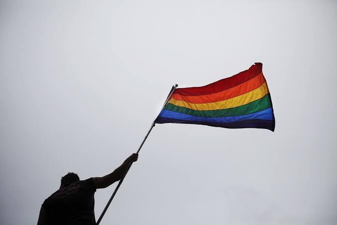 AB, 26 Üye Ülkesine ve Polonya'da Yükselen LGBTİ+ Nefretine Karşı Tarihi Planını Yürürlüğe Sokuyor