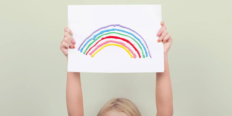 Eşcinsel Bir Çocuğu İyileştireceklerini Söyleyen Çift, Evlat Edindirme Ajansı Tarafından Reddedildi