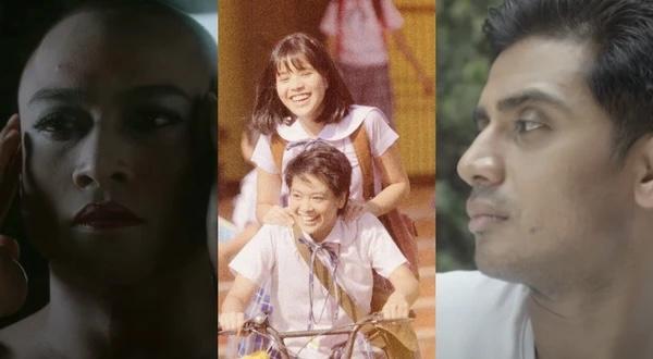 Asya Pop Kültürü'nden En İyi LGBTİ+ Temsilleri