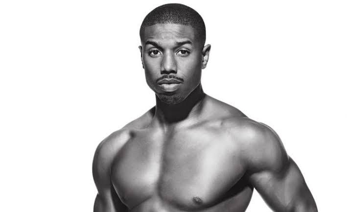 People Dergisi 2020'nin En Seksi Erkeğini Seçti: Michael B Jordan