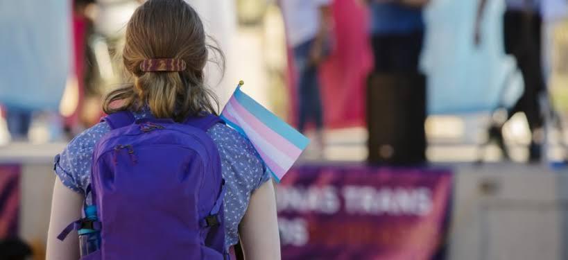 Yapılan Yeni Bir Araştırma LGBTİ+ ile Heteroseksüel Öğrenciler Arasındaki Uçurumu Gözler Önüne Serdi