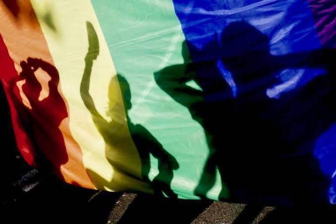 Eşcinselliğin Hala Suç Olduğu Tehlikeli ve Baskıcı Ülkelerin Haritası Çıkarıldı