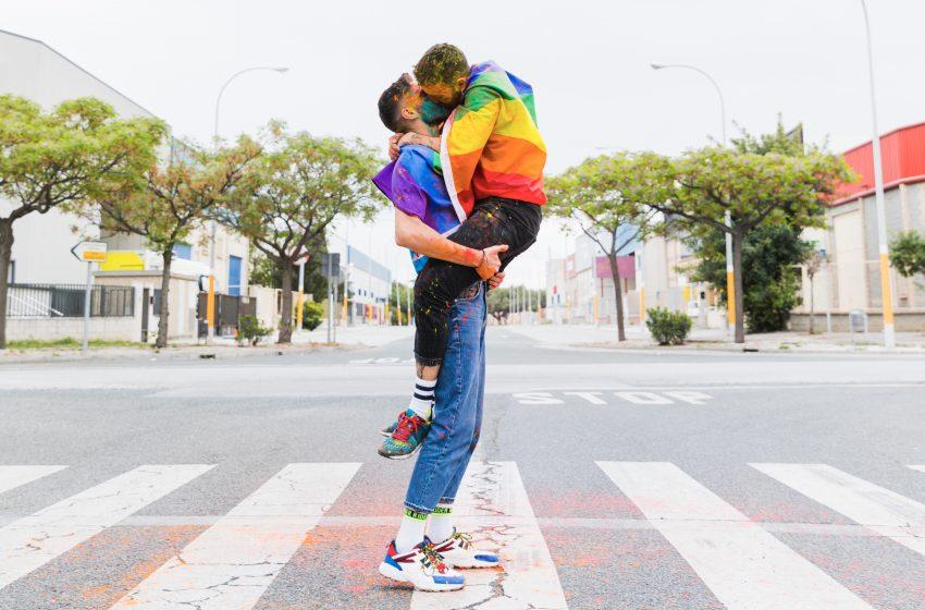 LGBTİ+ Bireyler İçin Dünyanın En İyi 8 Ülkesi