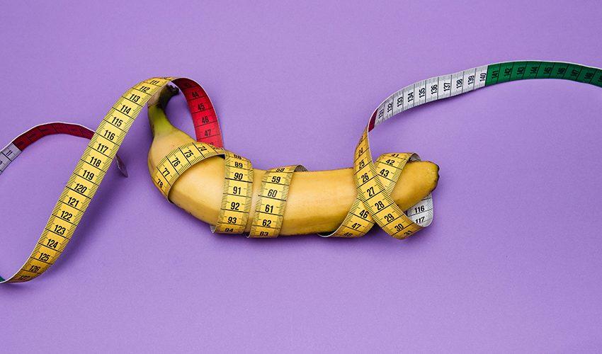 'Mükemmel Penis' Üzerine Bir Araştırma, Kadınların Eşcinsel Erkeklere Çok Benzediğini Ortaya Koydu