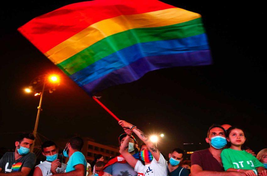 Dünyanın En Homofobik Ülkelerinden Biri LGBTİ+ Konferansına Ev Sahipliği Yapacak
