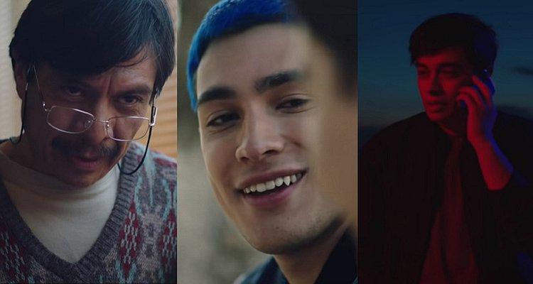 İzleyin: Doritos'un Yeni Dokunaklı Reklamı Eşcinsel Oğlunun İlişkisini Kucaklayan Bir Babayı Konu Alıyor