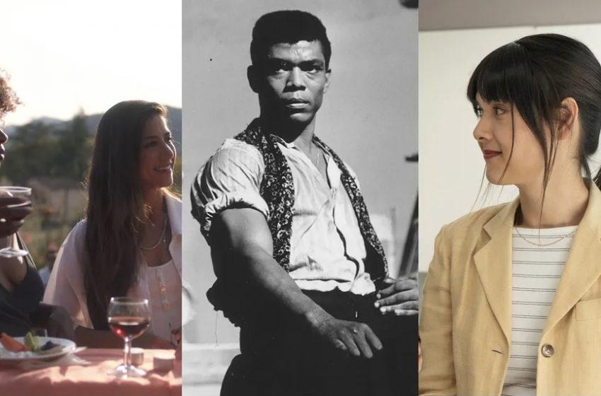 Sundance 2021'de Prömiyer Yapacak 13 LGBTİ+ Filmi
