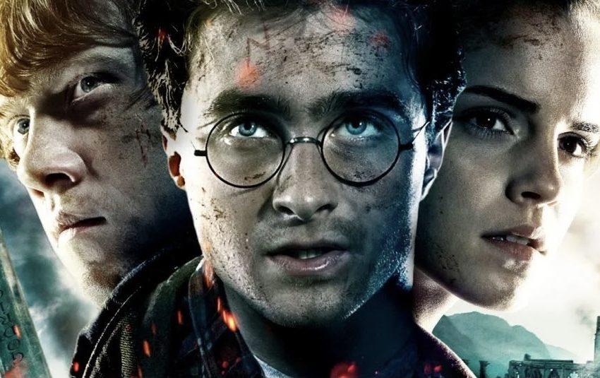 HBO'nun Yeni Harry Potter Dizisi LGBTİ+ Topluluğu Tarafından Tepkiyle Karşılandı