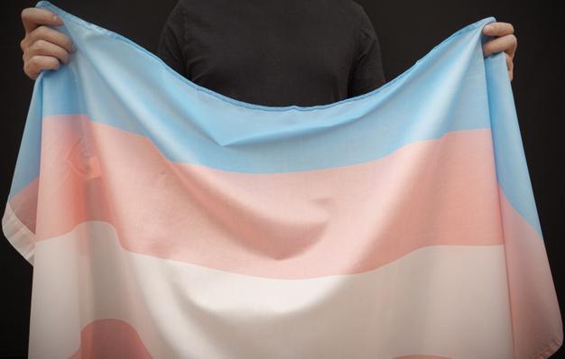 Romanya, Trans Erkekleri Ameliyatsız Tanımayı Reddettiği İçin Avrupa İnsan Hakları Mahkemesi'nde Suçlu Bulundu