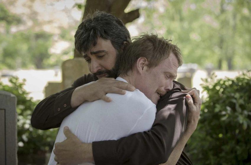 Yılın En Merak Edilen Eşcinsel Filmi Uncle Frank Gerçek Bir Hikayeye Dayanıyor