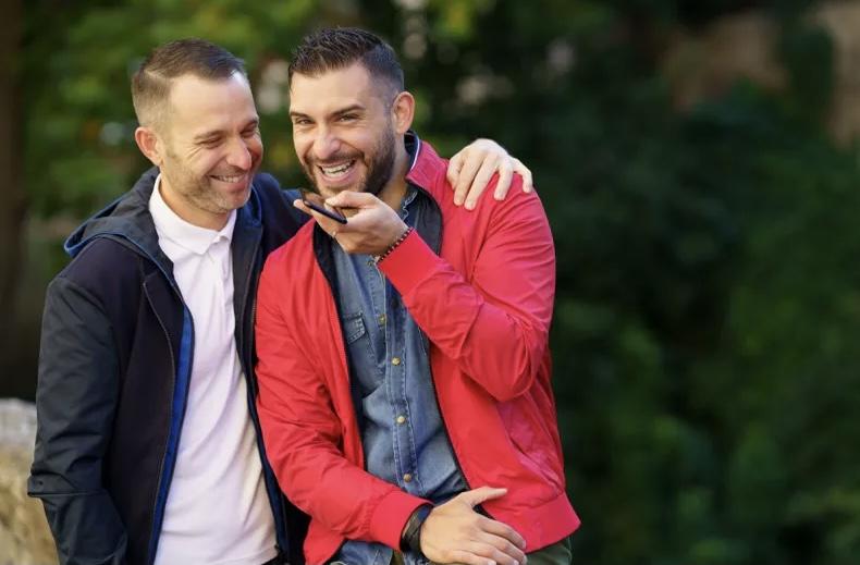 Yeni Bir Araştırmaya Göre Konuşma Şekilleri Eşcinsel Erkeklerin Uğradığı Ayrımcılığı Etkiliyor