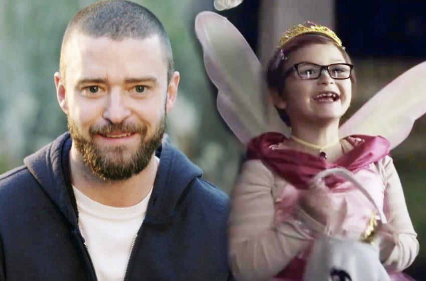 Justin Timberlake: LGBTİ+ Destekçisi Olarak Görülmek Gerçek Bir Onur