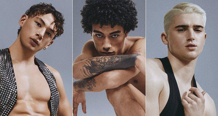 LGBTİ+ Modeller Maskülen Bir Endüstride Nasıl Var Olduklarını Anlattı