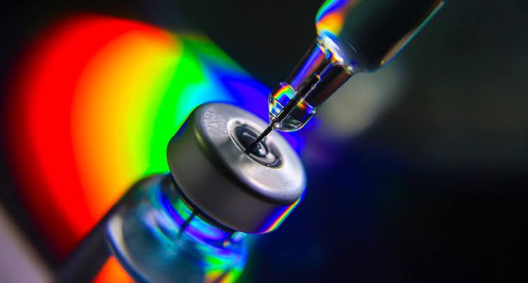 LGBTİ+ Bireylerin Korona Virüs Aşısını Yaptırmakta Daha Tereddütlü Olduğu Ortaya Çıktı