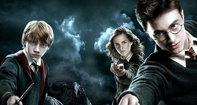 Harry Potter'ın Çıkacak Yeni Oyununda Trans Karakterler Olacak