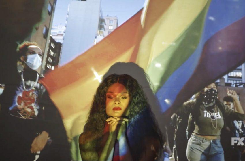 İzleyin: LGBTİ+ Belgesel Dizinin Yayın Tarihi Belli Oldu