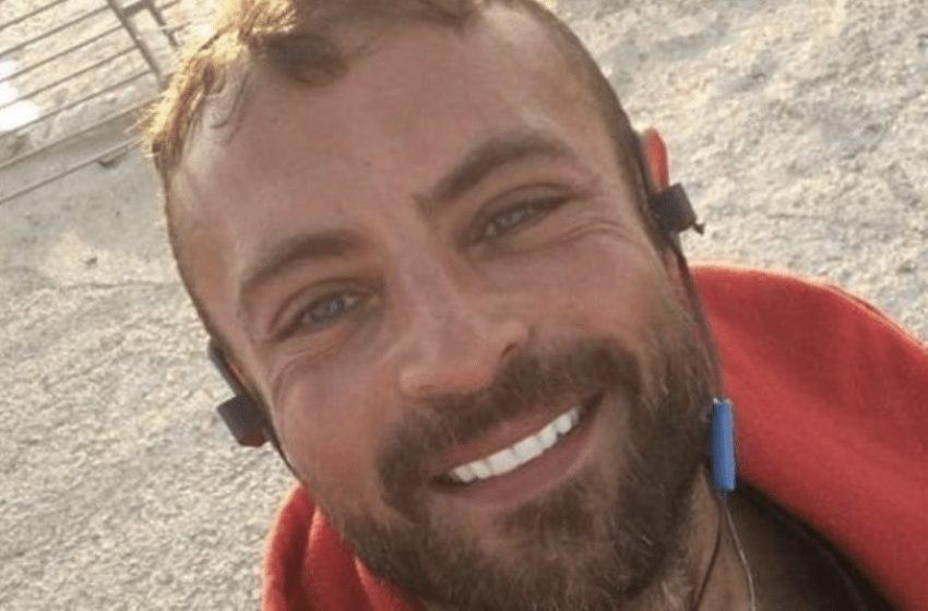 Türkiye'de Hapis Yatan Eşcinsel Fransız Bir Erkek, Homofobik Saldırı Sonucu Kaynar Suyla Yakıldığını Söyledi