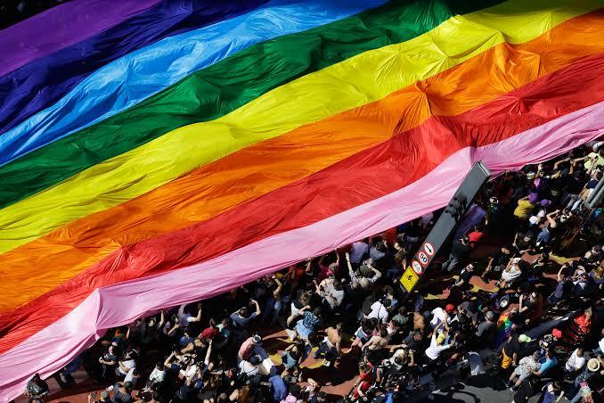 İsviçre Evlilik Eşitliği İçin Sandığa Gidiyor!