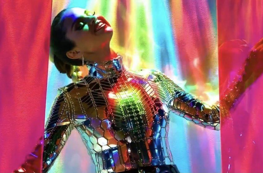 Selena Gomez: Eşcinsel Erkeklere Minnettarım