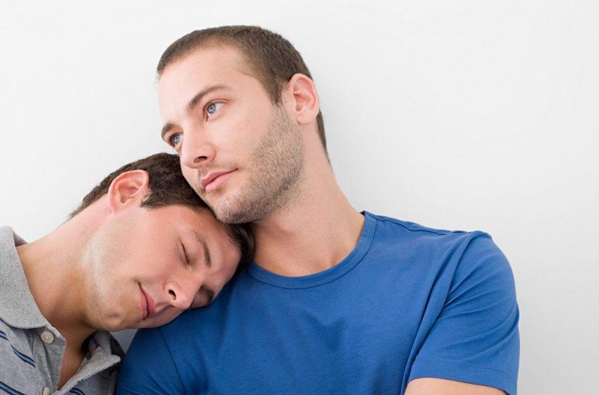 Yapılan Yeni Bir Araştırma, LGBTİ+ İlişkilerle İlgili 3 Şaşırtıcı Gerçeği Ortaya Çıkardı