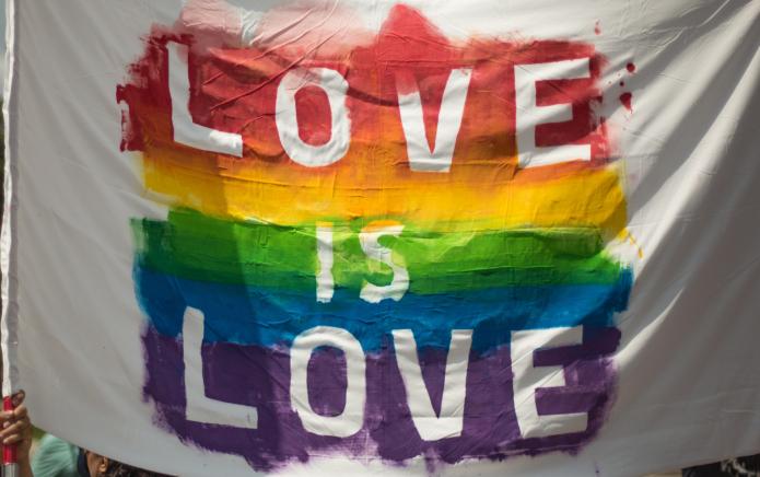LGBTİ+ Topluluğuna Karşı Ayrımcılık, Doğu Avrupa Ülkelerine Milyarlarca Dolar Kaybettirdi!