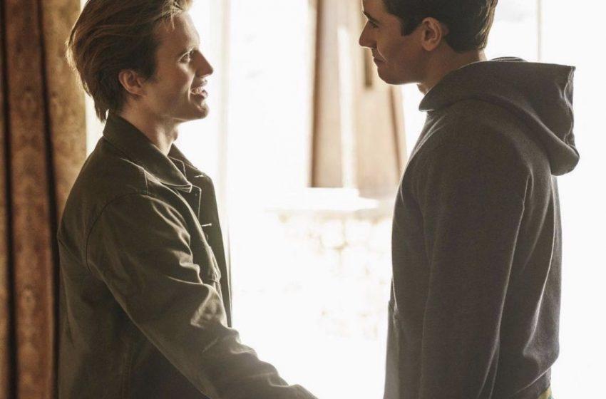 Love Victor'un 2. Sezonu'na İlk Bakış