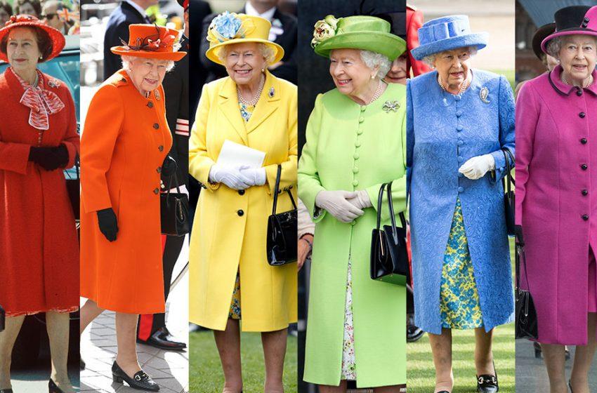Kraliçe Elizabeth, İngiliz Hükümeti'nin Eşcinsel Dönüşüm Terapisi'ni Yasaklayacağını Duyurdu